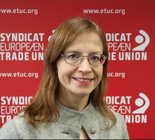 Katja Komulainen