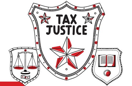 ETUC calls on EU to ba&ck OECD tax deal and go further in EU