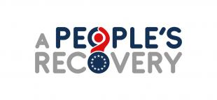 People's Recovery