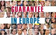 "ETUC/ETUI report ""The Youth Guarantee in Europe"""