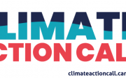 Climate Action Call