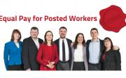 ETUC Team Posting Approved