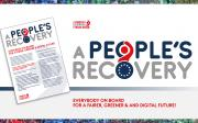 A People's Recovery