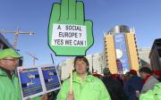 Social Europe Yes We Can