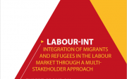 The recent upsurge of migration flows to Europe, consisting particularly of people seeking international protection, has made the need for effective and targeted integration policies ever more urgent. Regarding migrants' integration into the labour market, a special emphasis is placed on the importance of early identification and validation of skills and qualifications.